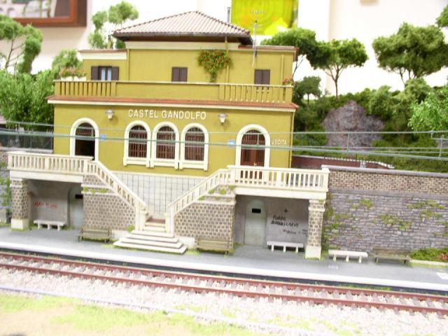 stazione-di-CASTEL-GANDOLFO1