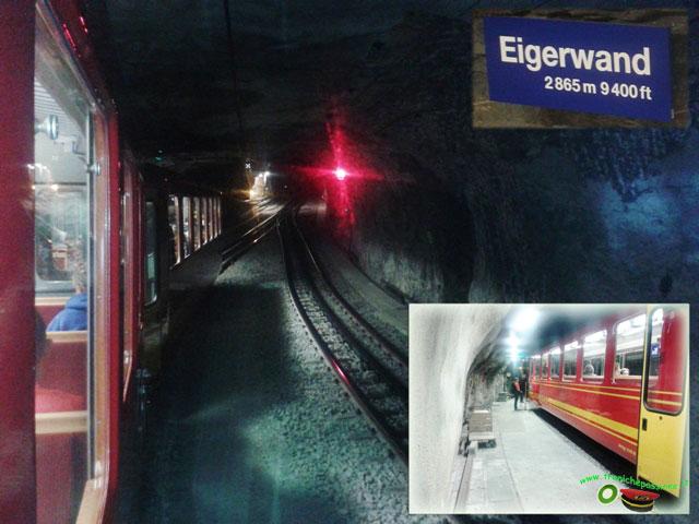 jangfrau2