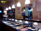 pizzeria di Antonio