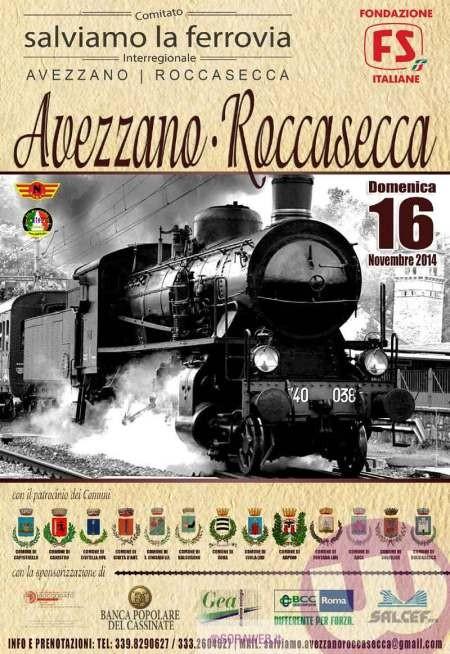 Locandina-2014-Treno-a-Vapo