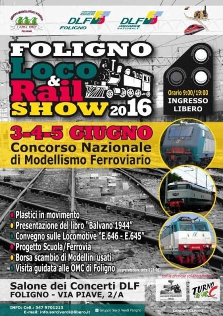 locandina-Foligno-2016-web