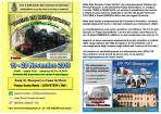 Loncandia TIM 5 informativa copy