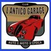 lantico-garage-web