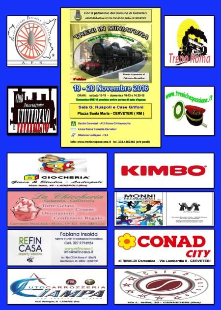 loco-sponsor-web