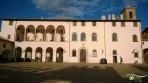 palazzo Ruspoli Cerveteri