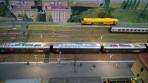 treno-storico-della-legalit