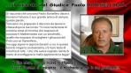 paolo-borsellino-web