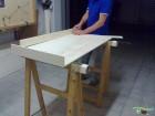 costruzione-pannello